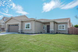 Photo of 14630 Aztec Street, Victorville, CA 92394 (MLS # IV20136313)