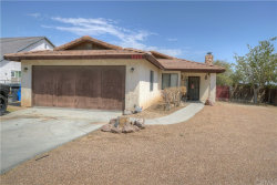 Photo of 1013 Broadway Avenue, Barstow, CA 92311 (MLS # IV20171934)