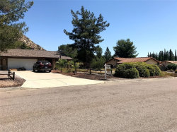 Photo of 25150 Poderio Drive, Ramona, CA 92065 (MLS # IV20177019)
