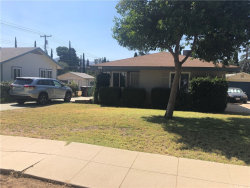 Photo of 66 W King Street, Banning, CA 92220 (MLS # IV20192092)