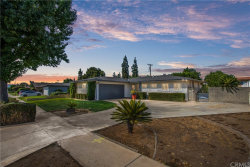 Photo of 4935 N Bender Avenue, Covina, CA 91724 (MLS # IV20194155)