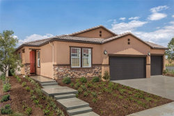 Photo of 1434 Claire Avenue, Redlands, CA 92374 (MLS # IV20197930)