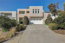 Photo of 1344 La Loma Drive, Redlands, CA 92373 (MLS # IV20199451)