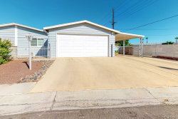 Photo of 33780 Westchester Drive, Thousand Palms, CA 92276 (MLS # IV20201547)