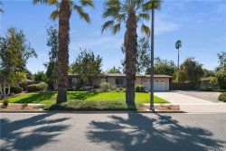 Photo of 1990 Benedict Avenue, Riverside, CA 92506 (MLS # IV20201837)