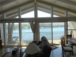 Photo of 22164 Treasure Island Drive, Unit 20, Canyon Lake, CA 92587 (MLS # IV20201983)