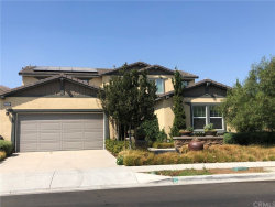 Photo of 3145 Quarry Drive, Jurupa Valley, CA 92509 (MLS # IV20211308)