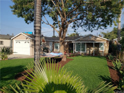 Photo of 21726 Elaine, Hawaiian Gardens, CA 90716 (MLS # IV20214512)