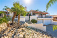 Photo of 30501 Caliente Place, Canyon Lake, CA 92587 (MLS # IV20219302)