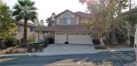 Photo of 436 Bristol Way, Corona, CA 92879 (MLS # IV20229114)