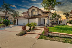 Photo of 2989 Olympic View Drive, Chino Hills, CA 91709 (MLS # IV20241927)