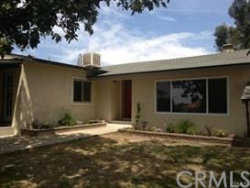 Photo of 2092 N Spruce Avenue, Rialto, CA 92376 (MLS # IV20247974)