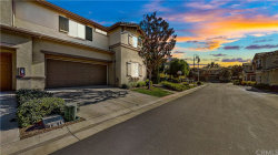 Photo of 22324 Blue Lupine Circle, Grand Terrace, CA 92313 (MLS # IV20264779)