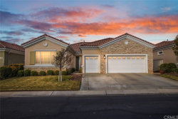 Photo of 844 Annandale Road, Beaumont, CA 92223 (MLS # IV21000022)