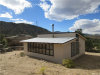 Photo of 0 Burns Canyon Road, Pioneertown, CA 92268 (MLS # JT17211833)