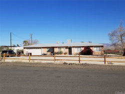 Photo of 73838 Manana, 29 Palms, CA 92277 (MLS # JT18028236)