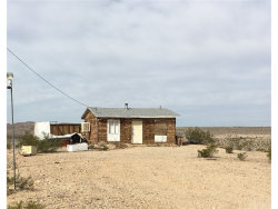 Photo of 67770 Cielito, 29 Palms, CA 92277 (MLS # JT18034305)