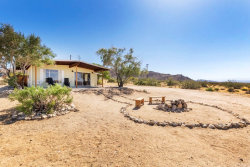Photo of 6888 Kern Boulevard, 29 Palms, CA 92277 (MLS # JT18035140)