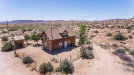 Photo of 3278 Rimrock Road, Pioneertown, CA 92268 (MLS # JT18139767)