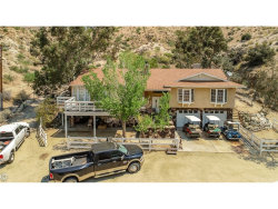 Photo of 48948 Canyon House Road, Morongo Valley, CA 92256 (MLS # JT18141311)