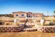 Photo of 57782 San Tropeze Drive, Yucca Valley, CA 92284 (MLS # JT18196399)