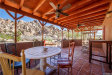Photo of 50732 Gamma Gulch Road, Pioneertown, CA 92268 (MLS # JT18212938)