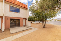 Photo of 55883 Santa Fe, Yucca Valley, CA 92284 (MLS # JT18252778)