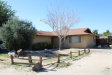 Photo of 6984 Cholla Avenue, Yucca Valley, CA 92284 (MLS # JT18258983)