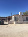Photo of 6416 Smoketree Avenue, 29 Palms, CA 92277 (MLS # JT18273580)