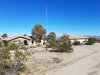 Photo of 6749 Sherman Road, 29 Palms, CA 92277 (MLS # JT18288159)