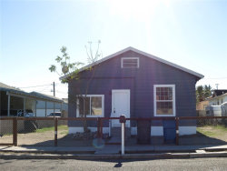 Photo of 315 Bazoobuth Street, Needles, CA 92363 (MLS # JT18291074)