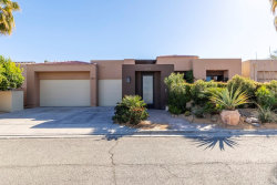 Photo of 69541 Paseo Del Sol, Cathedral City, CA 92234 (MLS # JT19011972)
