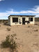 Photo of 99 Cielito, 29 Palms, CA 92277 (MLS # JT19022266)