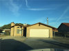 Photo of 6595 Cahuilla Avenue, 29 Palms, CA 92277 (MLS # JT19025933)