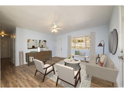Photo of 56013 Sunnyslope Drive, Yucca Valley, CA 92284 (MLS # JT19026707)