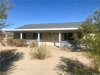 Photo of 6835 Estrella Avenue, 29 Palms, CA 92277 (MLS # JT19030933)