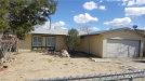 Photo of 6431 Hermosa Avenue, Yucca Valley, CA 92284 (MLS # JT19041393)