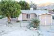Photo of 11057 Knobb Avenue, Morongo Valley, CA 92256 (MLS # JT19044419)