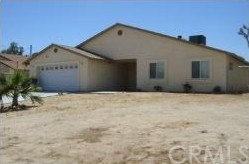 Photo of 6958 Mohawk, Yucca Valley, CA 92284 (MLS # JT19053453)