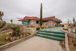 Photo of 55674 Highland, Yucca Valley, CA 92284 (MLS # JT19057376)