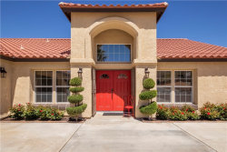 Photo of 57118 Selecta Avenue, Yucca Valley, CA 92284 (MLS # JT19089089)