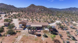 Photo of 59388 Journey Lane, Joshua Tree, CA 92252 (MLS # JT19090649)