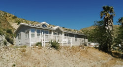 Photo of 9030 N Star Trail, Morongo Valley, CA 92256 (MLS # JT19090928)