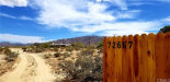 Photo of 72667 Two Mile Road, 29 Palms, CA 92277 (MLS # JT19098346)