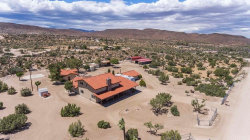 Photo of 5166 Carlsbad Avenue, Yucca Valley, CA 92284 (MLS # JT19109516)