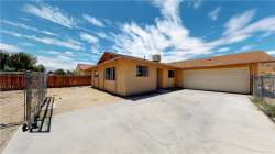 Photo of 72138 Sunnyslope Drive, 29 Palms, CA 92277 (MLS # JT19125893)