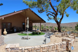 Photo of 5668 William S Hart Road, Pioneertown, CA 92268 (MLS # JT19126184)