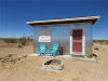 Photo of 971 Center Street, Joshua Tree, CA 92252 (MLS # JT19139687)