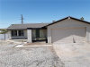 Photo of 72248 El Paseo Drive, 29 Palms, CA 92277 (MLS # JT19147792)