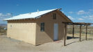 Photo of 5980 Old Woman Springs Road, Johnson Valley, CA 92285 (MLS # JT19172891)